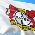 Bayer Leverkusen s-a calificat in finala Cupei Germaniei dupa ce a invins in semifinale o echipa de liga a patra