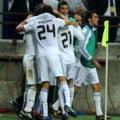 Bayern, Chelsea si Real Madrid, primele echipe calificate in optimile Champions League