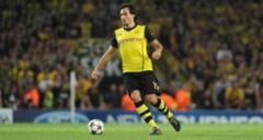 Bayern Munchen, atac dur din partea unui fost jucator