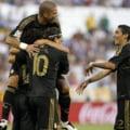 "Bayern Munchen ""bestia neagra"" pentru Real Madrid"