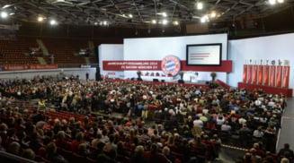 """Bayern Munchen, record istoric de """"socios"""""""