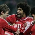 Bayern Munchen a castigat Campionatul Mondial al cluburilor