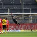 Bayern Munchen a castigat derbiul cu Borussia Dortmund dupa un gol superb