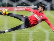 Bayern Munchen a stabilit viitorul lui Robert Lewandowski, atacantul dorit intens de Real Madrid