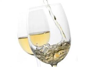 Bea vin ca sa te protejezi de arsurile solare