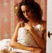 Beat, un roman a agresat sexual o tanara italianca