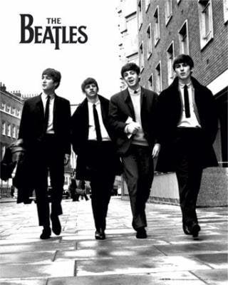 Beatles: 46 de ani de la ultimul concert (Video)