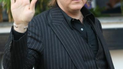 Beatles 2.0 - Fiul lui McCartney lanseaza ideea reinfiintarii trupei