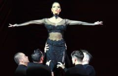 Beatrice Rancea, in corzi: 100 de dedesubturi scandaloase. Avem raportul Corpului de Control