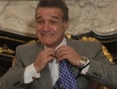 Becali, desfiintat de un fost fotbalist al Stelei: Nu poti sa faci asa ceva, e o ruina!