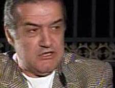 Becali, obligat de instanta sa-i plateasca lui Copos o datorie de 75.000 de euro