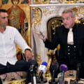 """Becali a decis viitorul antrenorului de la FCSB dupa infrangerea cu Dinamo: """"Jucatorii nu mai asculta de el"""""""