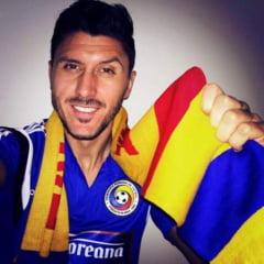 Becali a negociat vanzarea clubului Dinamo: Cui si pe ce suma i-a oferit clubul din Soseaua Stefan cel Mare