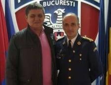 Becali a pierdut procesul cu Florin Talpan: Trebuie sa-i plateasca despagubiri juristului CSA Steaua
