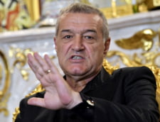 Becali anunta ca da in judecata FRF dupa ce cluburile din Liga 1 au fost obligate sa infiinteze echipe de fotbal feminin
