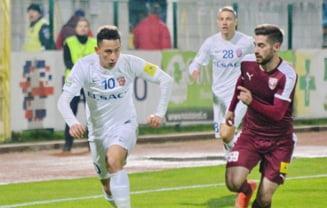 Becali anunta ca va transfera la FCSB noua perla a fotbalului romanesc