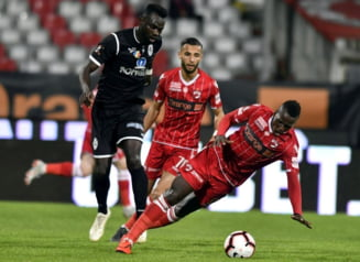 "Becali anunta un nou transfer la FCSB: ""Sa vedem daca rezista un an de zile"""