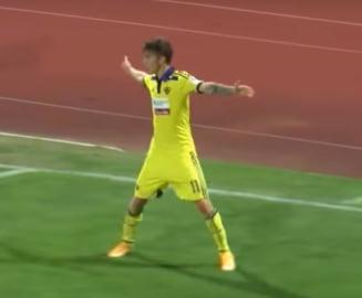Becali anunta un transfer surprinzator la FCSB si il da de gol pe MM Stoica