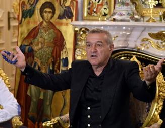 "Becali blocheaza transferurile la FCSB: ""Gata! Nu mai vand nimic!"""