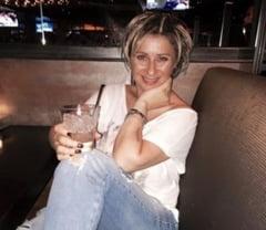 Becali face public SMS-ul primit de la Anamaria Prodan: I-am cerut scuze in genunchi