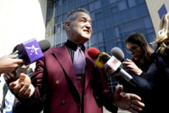 Becali l-a criticat in premiera pe Reghecampf dupa remiza Stelei la Medias: E bataie de joc