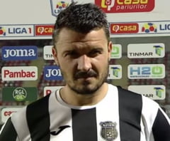 Becali nu-l mai vrea pe Budescu la FCSB: Nu mai am nevoie de el!