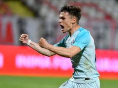 "Becali se razbuna pe Craiova: ""Voi baga juniori in teren contra CFR-ului"""