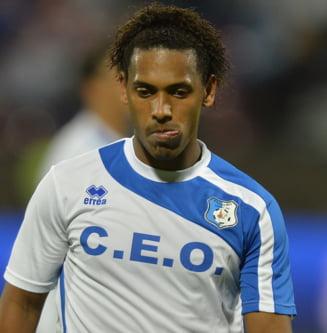 Becali vrea cu disperare un jucator din Liga 1: Transferati-l!