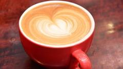 Bei prea multa cafea? Ce probleme poti avea