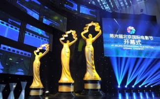 Beijing International Film Festival va avea loc in ciuda cresterii numarului de infectii cu noul coronavirus