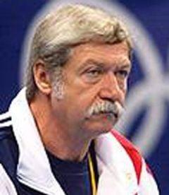 Bela Karoly, propus de UDMR pentru colegiul din SUA