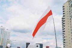 Belarus isi inchide frontierele terestre cu UE si Ucraina, invocand coronavirusul