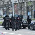 Belgia: Gara centrala din Bruxelles a fost evacuata, din motive de securitate - UPDATE