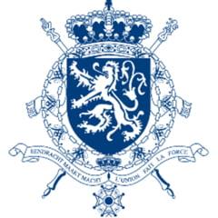 Belgia inchide mai multe ambasade