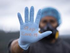 Belgia intarzie intrarea in urmatoarea faza de relaxare a masurilor impotriva COVID-19. Crestere de 79 la suta a numarului de infectari fata de saptamana trecuta