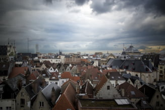 Belgia plateste amenzi de cate 5.000 de euro pe zi din cauza problemelor cu Internetul din Bruxelles