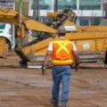Belgia prelungeste restrictiile impuse muncitorilor romani