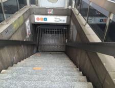 Belgia ramane in alerta: Scolile si metroul din Bruxelles raman inchise luni