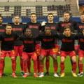 Belgia si Olanda, scoruri uluitoare in preliminariile de calificare pentru Mondial. Ce perfomanta au reusit cele doua echipe