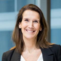 Belgia va avea pentru prima data in istorie un prim-ministru femeie