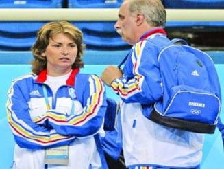Bellu si Bitang, despre performanta superba a gimnastelor romane la Campionatul European