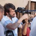 """Ben Affleck va regiza """"Keeper of the Lost Cities"""" pentru Disney. Celebrul actor pregateste si alte proiecte importante"""