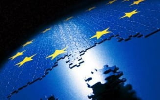Beneficiarii de fonduri europene protesteaza miercuri in Capitala