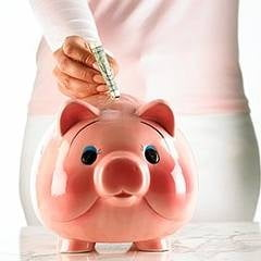 Beneficiarii pensiilor private aleg cum isi primesc banii