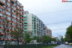 Beneficiarii programului Prima Casa sa nu fie scosi in strada - proiect de lege