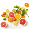 Beneficii exceptionale ale citricelor