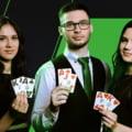 Beneficii extra in sectiunea Live Casino la Unibet, la mese exclusive de Blackjack