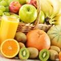 Beneficii suprinzatoare ale grepfrutului