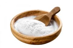 Beneficiile bicarbonatului de sodiu. Cum poate fi folosit ca supliment nutritiv