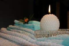 Beneficiile masajului de relaxare
